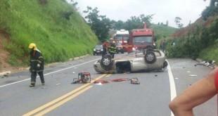 acidente_mae_e_filho_gv_1