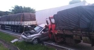 acidente_oliveira_1