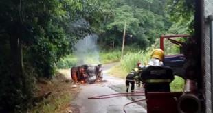 acidente_teo_incendio
