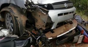 acidente_trevo_angelandia
