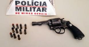 arma_salina