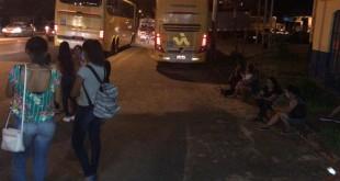 bus_itapemirim_3
