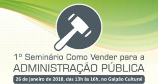 capa_materia_seminario
