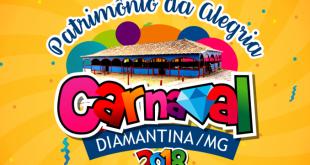 carnaval_2018_dtna_1