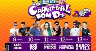 carnaval_mn_2018_1