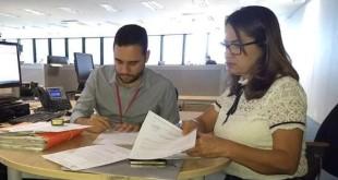 cursos_tecnicos_va