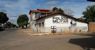 pm_glaucilandia