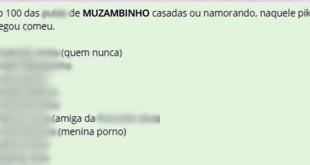 ranking_muzambinho