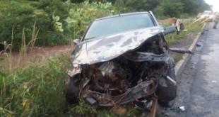 acidente_francisco_sa_carro_bus