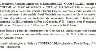 aviso_coopergadi