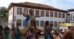 carnaval_dtna_primeirodia_1