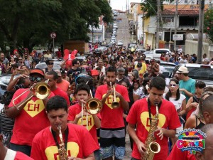 carnaval_dtna_terceirodia_10