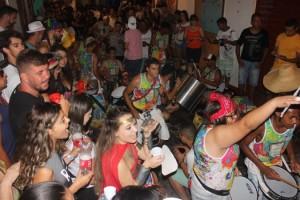 carnaval_dtna_terceirodia_106