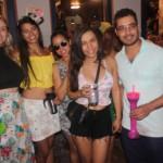 carnaval_dtna_terceirodia_116