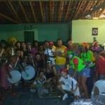 carnaval_dtna_terceirodia_122