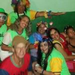 carnaval_dtna_terceirodia_125