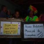 carnaval_dtna_terceirodia_128