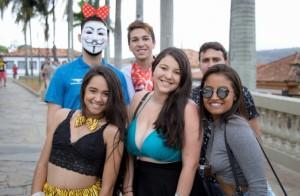 carnaval_dtna_terceirodia_152