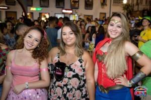 carnaval_dtna_terceirodia_166