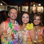carnaval_dtna_terceirodia_174