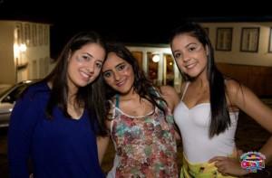 carnaval_dtna_terceirodia_182
