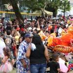 carnaval_dtna_terceirodia_1