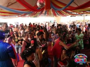 carnaval_dtna_terceirodia_24