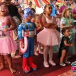 carnaval_dtna_terceirodia_25