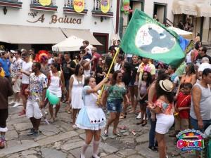 carnaval_dtna_terceirodia_28