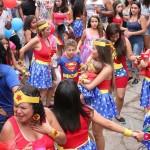 carnaval_dtna_terceirodia_31