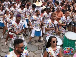 carnaval_dtna_terceirodia_41