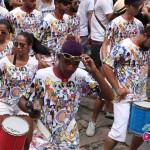 carnaval_dtna_terceirodia_42