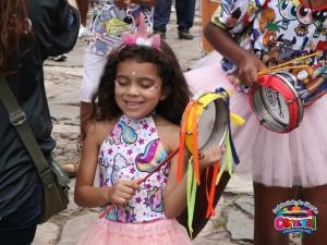 carnaval_dtna_terceirodia_47