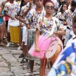 carnaval_dtna_terceirodia_57