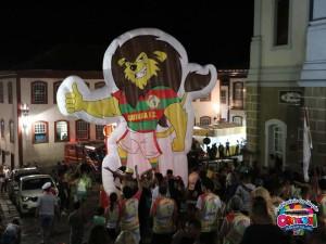 carnaval_dtna_terceirodia_61