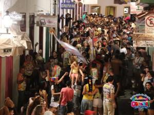 carnaval_dtna_terceirodia_66
