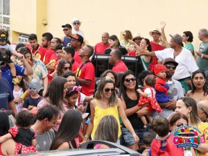 carnaval_dtna_terceirodia_7