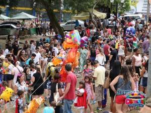 carnaval_dtna_terceirodia_8