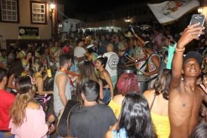 carnaval_dtna_terceirodia_91