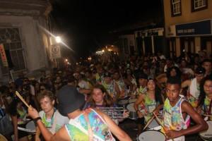 carnaval_dtna_terceirodia_95