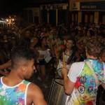 carnaval_dtna_terceirodia_97