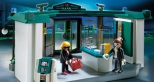 playmobil_bank