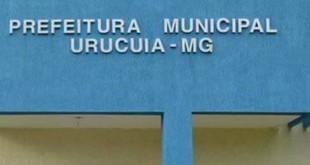 prefeitura_urucuia
