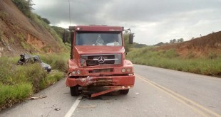 acidente_418_3