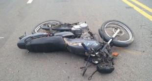 acidente_bus_moto_pp_1
