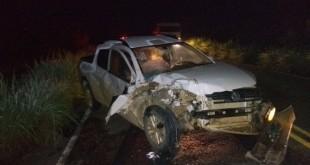 acidente_carro_de_boi