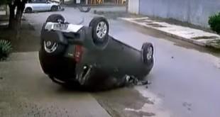 acidente_moc_1