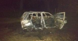 incendio_carro_ipatinga_1