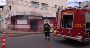 incendio_farmacia_moc_1