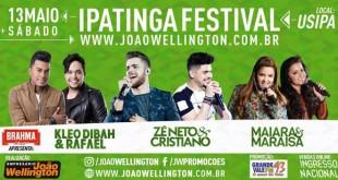 ipatinga_festival